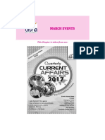 Done_Current_Affairs_March_Events_2017.pdf