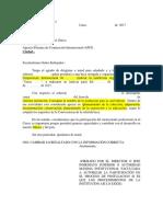 FORMULARIOS APCI.docx