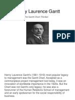 Henry-Laurence-Gantt-1.pptx