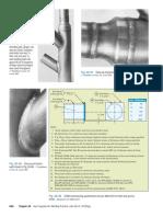 Wel20c.pdf