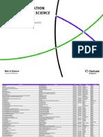publist_sciex.pdf