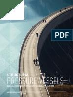 Structural Pressure Vessels En