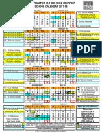 2017-18 calendar  brd approved 3-22-17  1