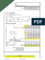 Al Ain Hyd Calc r0 060227 Ec (Pf)