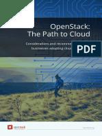 OpenStack-6x9Booklet-online.pdf