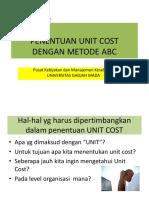 PENENTUAN_UNIT_COST_DENGAN_METODE_ABC.pdf