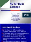 Leakage 2013 Utah.pdf