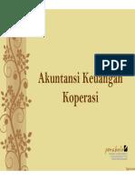 Akuntansi-Keuangan-Koperasi.pdf