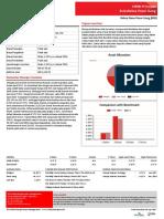 Cimb Principal Bukareksa Pasar Uang(1)