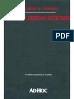 Curso de Derecho Societario. Nissen 2006