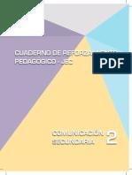 RP-COM2-K01- Ficha N°1.doc.pdf