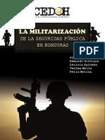 Libro-Militarizacion.pdf