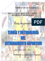Guía de t.m.e.d.-2017