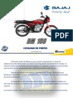 BOXER_BM150.pdf