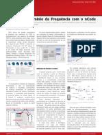 ESSS_Fadiga no Dominio da Frequencia.pdf