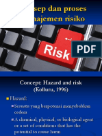 12. Manajemen Risiko Rca Fmea_2