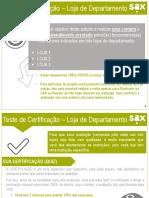 PMS160075 Redes Quiz Certificação