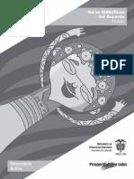 Anexo_Guia_Docente_Grado08.pdf