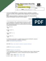 PROVA DE MATEMÁTICA.pdf