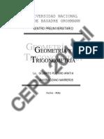 CEPU 2011-IIgeometria 1.pdf