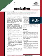 Chamsocnguoibisasuttritue(PDF English)