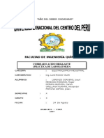 228295062-Cobreado-Acido-Brillante.doc