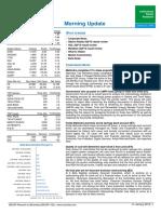 SSL Morning Update 21-01-15.pdf