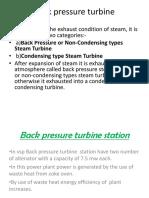 Back Pressure Turbine.pptx