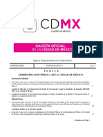 190517 GOCDMX Lineamientos Lenguaje
