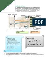 fisica portafolio.docx