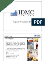 Idmc Corporate Pres3