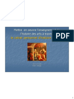 Intervention Cahier Perso HA AV Et EM