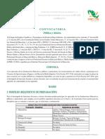 Conv Bc Cecyte