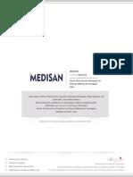 Bajo rendimiento académico en estudiantes y disfuncionalidad familiar.pdf