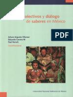 Saberes colectivos y diálogo de saberes.pdf