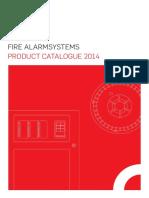 Fire Alarm Detectomat 2014_englisch_1809_2014 (1)