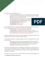 25 PDFsam Branding Amp Pyme Un Modelo de Creacion de Marca Para Pymes y Emprendedores 130822231430 Phpapp01