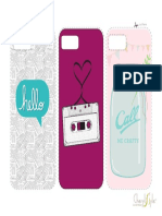 Plantilla imprimible iPhone 6s.pdf