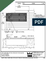 BTS-88 Install Instr I Package Threshold