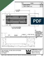 BTS-28 Install Instr Center Hung Threshold