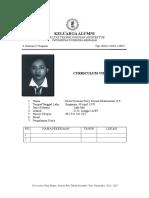 46. Ferry Suyasa Dharmawan.doc