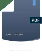 Price King Computer