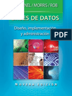 Bases+de+datos+Coronel.pdf