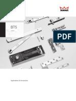 BTS_Accessories_4-14rp3-15_lo.pdf