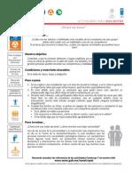 140_Pa_qu_soy_bueno_1.2_1.5_1.13_do_e.do_1.pdf