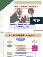 1 Evaluacion de Desempeño.pdf