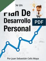 ejemplo-plan-desarrollo-personal sebascelis.pdf