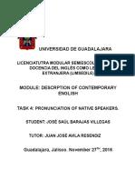 Josesaulbarajas Task 4