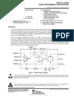 ths7001.pdf