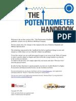 PotentiometerHandbook.pdf